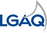 LGAQ – CONNECT . INNOVATE . ACHIEVE